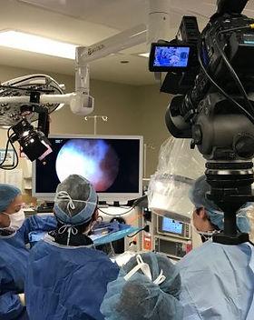 Live-Surgery-Video-AANA-3-700x400.jpg