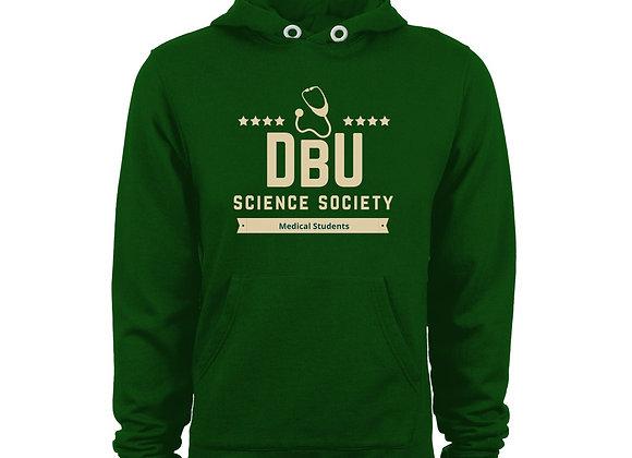 DBUSS Tıp Fakültesi Polarları
