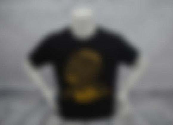 DBUSS T-Shirt (Yakında)
