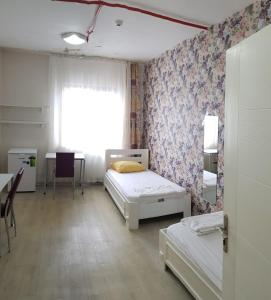 Evim Hostel
