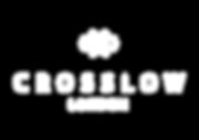 Crosslow_WHT_HR.png