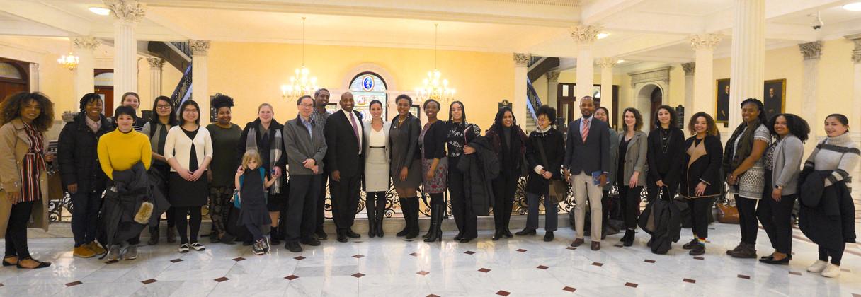 State House class photo.JPG