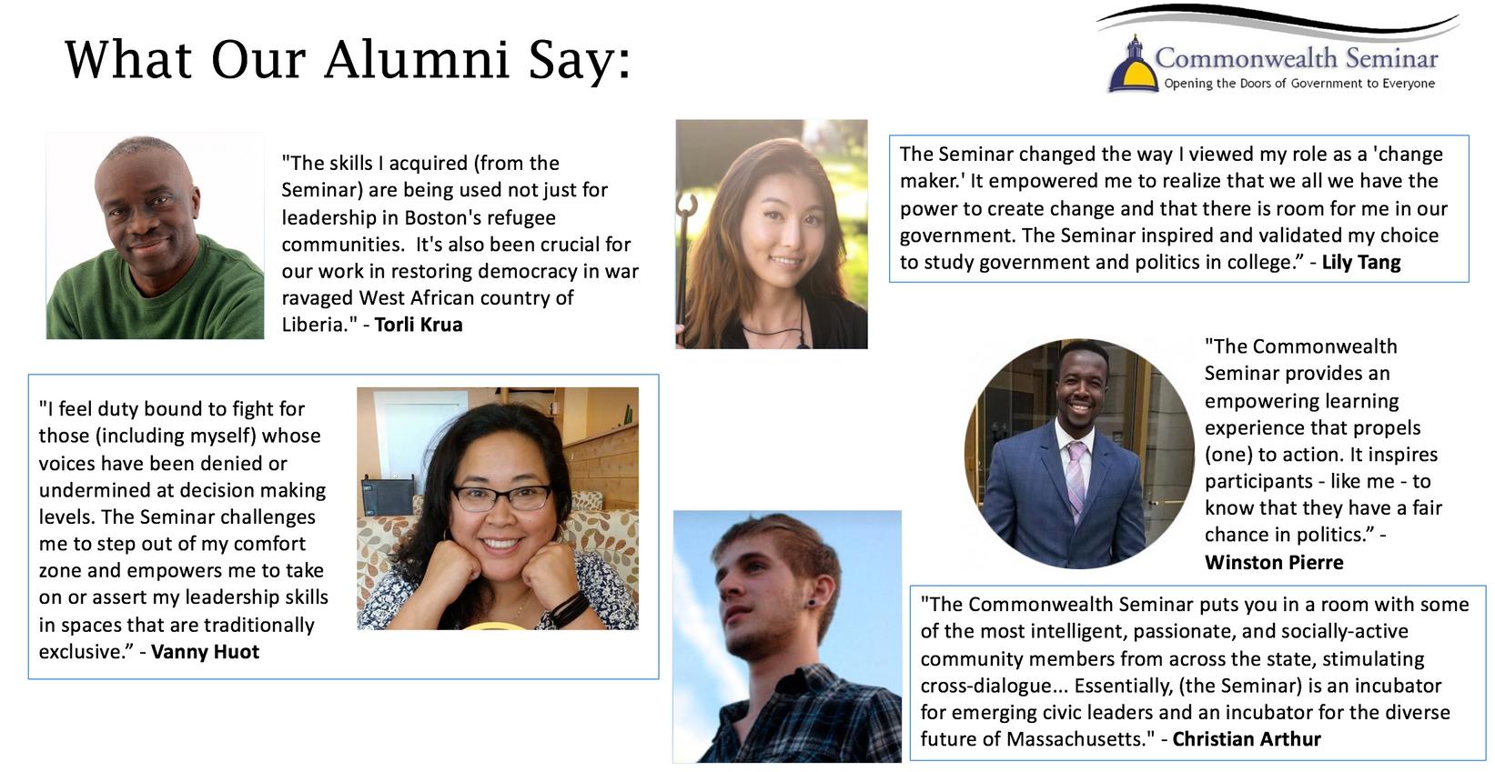 Alumni testimonials website.png