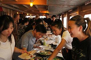 Boat Cruise 2.JPG