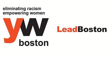 YW-Boston-logo-with-LeadBoston.jpg