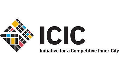 ICIC-100_lead-660x400.png