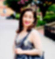 Audrey%20H_edited.jpg