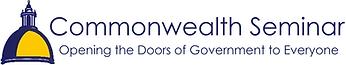 commsem logo NO SWOOP PNG 2.png