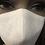 Thumbnail: White Linen Mask