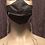 Thumbnail: Silver Mask Chain/ Pendant