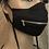 Thumbnail:  Zipper Mask with Lanyard