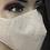 Thumbnail: Wheat Linen Mask