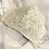 Thumbnail: Ivory Lace Mask