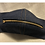 Thumbnail: Denim Horizontal Zipper Mask