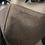 Thumbnail: Cocoa Linen Mask