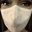 Thumbnail: Oatmeal Linen Mask