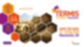 termis-eu2020-savethedate.png