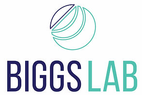 Biggs Lab Logo v4.jpg