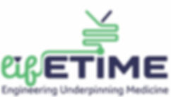 lifETIME LOgo 2.3.jpg