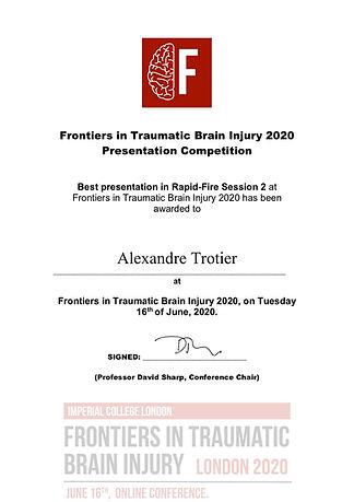 FiTBI2020_RF2_Certificate.jpg