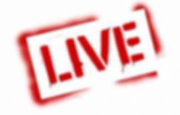 live show.jpg
