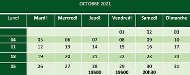Capture d'écran 2021-08-31 à 11.10.26.png