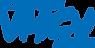 Logo_VMCV_bleu_transp.png