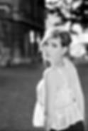 Jenny Lorant_nb.png