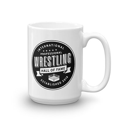 IPWHF Mug
