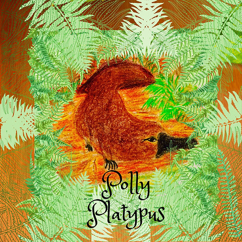Polly Patypus