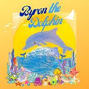 Byron the Dolphin.jpg