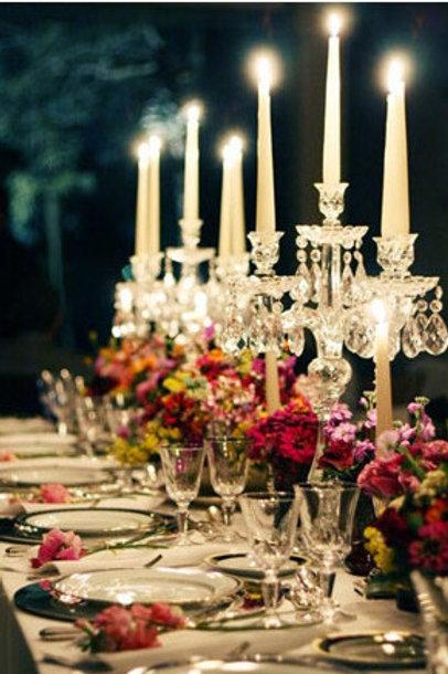 Royal Elegance Consultation