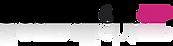 soundligthup_logo.png