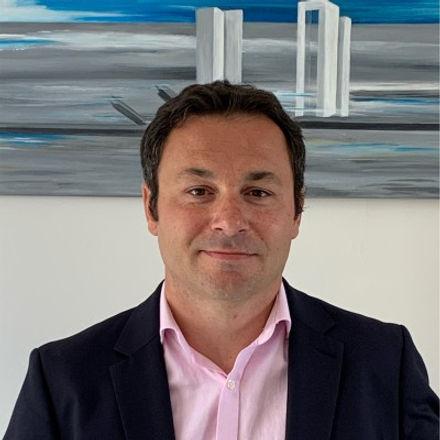 Jean-Philippe Colonna
