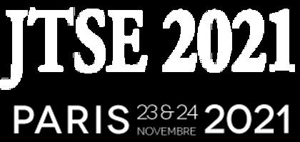 logo_jtse2021-header-site.png