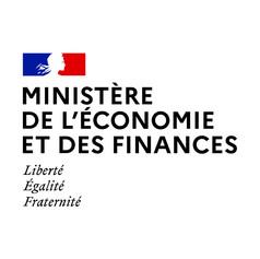 Ministère de l'Economie et des Finances   09-10-2020