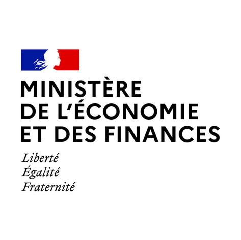 Ministère de l'Economie et des Finances | 09-10-2020