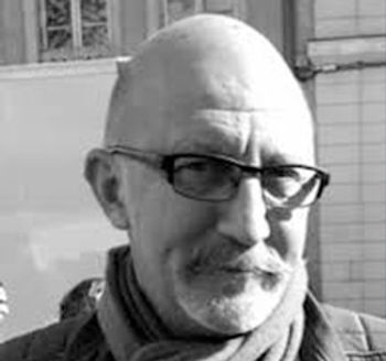 Eric Woittequand