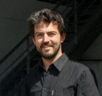 Guillaume Boda