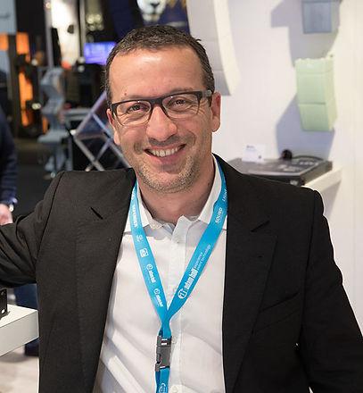 Jean-Dominique Malgoire