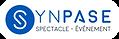 logo-synpase_2020.png