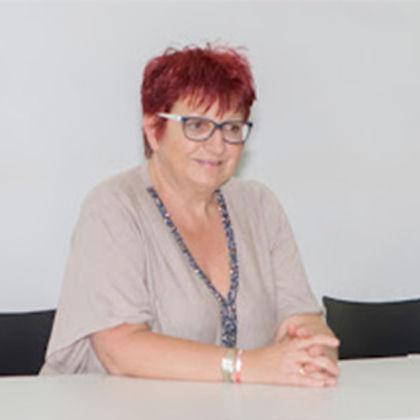 Cécile Dehlinger