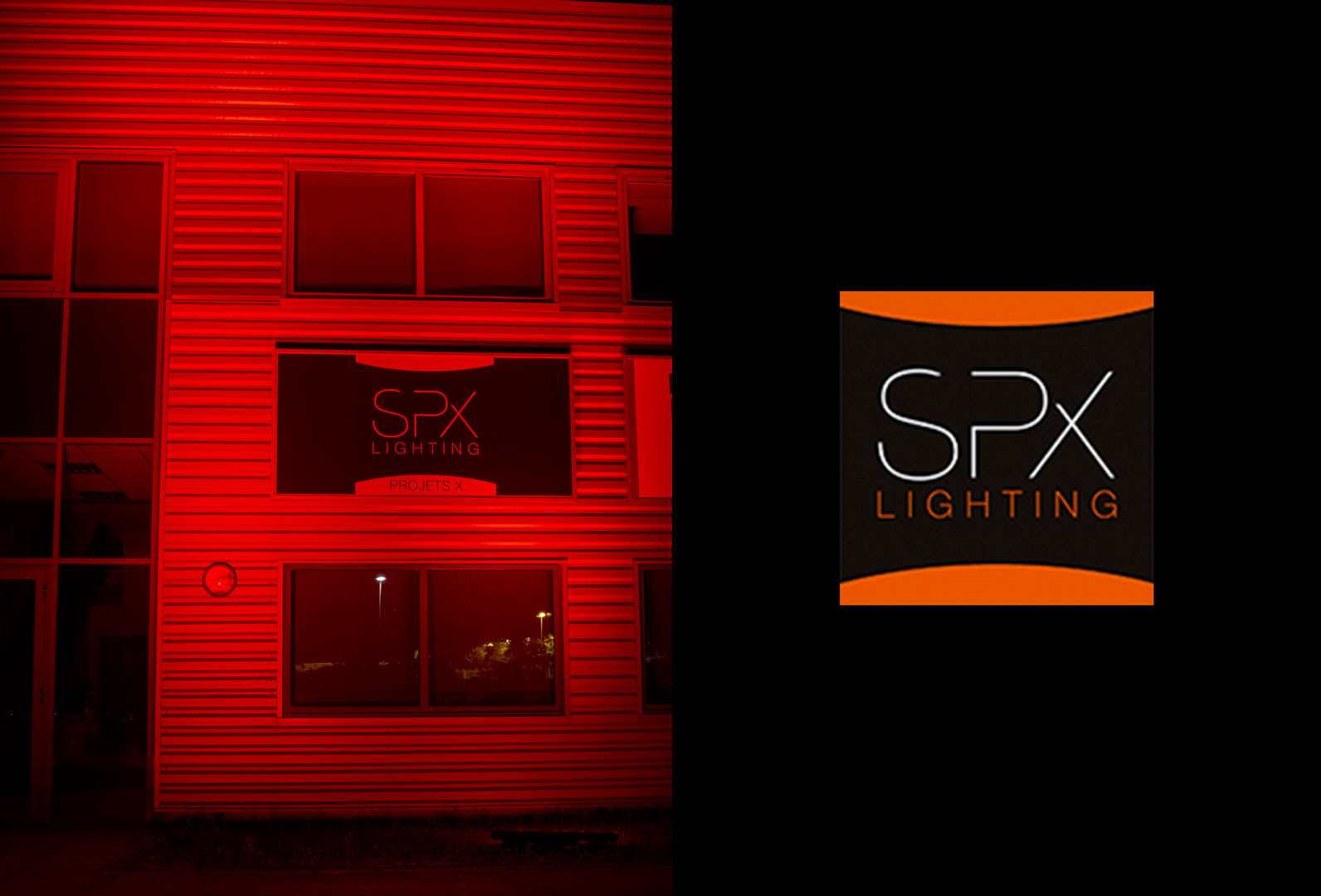 SPX Lighting