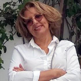 Atika El Sayed