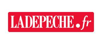 Pechbonnieu. Les professionnels du spectacle alertent le député Lagleize…
