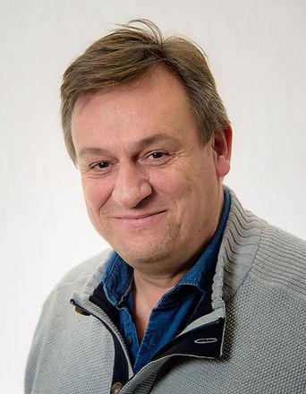 Xavier Drouet