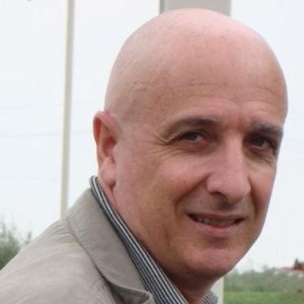 Jean-François Delannoy