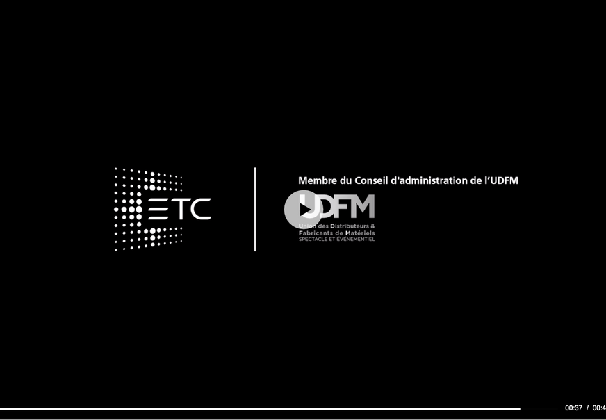Redlight / ETC France