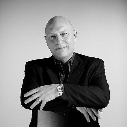 Christophe Grisoni