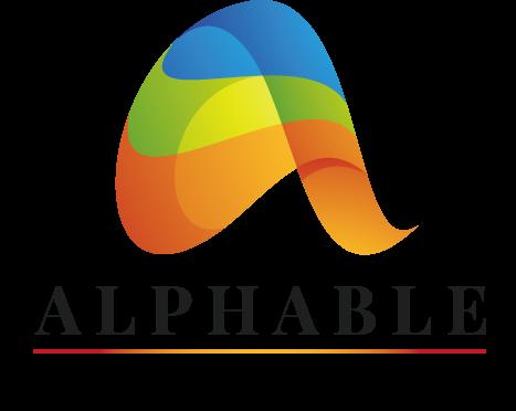 Alphable